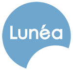 Logo Lunéa