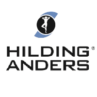 Logo Hilding Anders